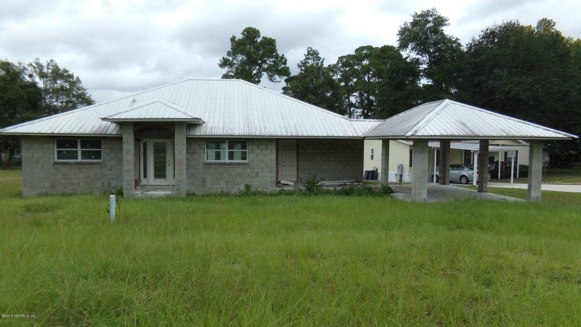 208 SALEM,INTERLACHEN,FLORIDA 32148,2 Bedrooms Bedrooms,2 BathroomsBathrooms,Residential - single family,SALEM,845512
