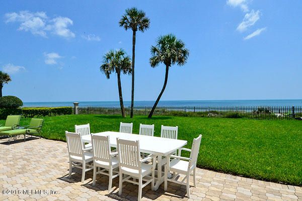 831 PONTE VEDRA,PONTE VEDRA BEACH,FLORIDA 32082,6 Bedrooms Bedrooms,6 BathroomsBathrooms,Residential - single family,PONTE VEDRA,845523