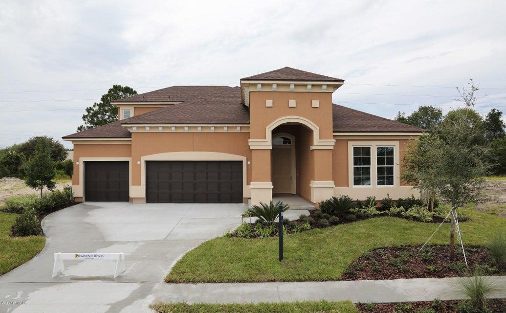 258 BRONSON,ST AUGUSTINE,FLORIDA 32095,5 Bedrooms Bedrooms,4 BathroomsBathrooms,Residential - single family,BRONSON,816842