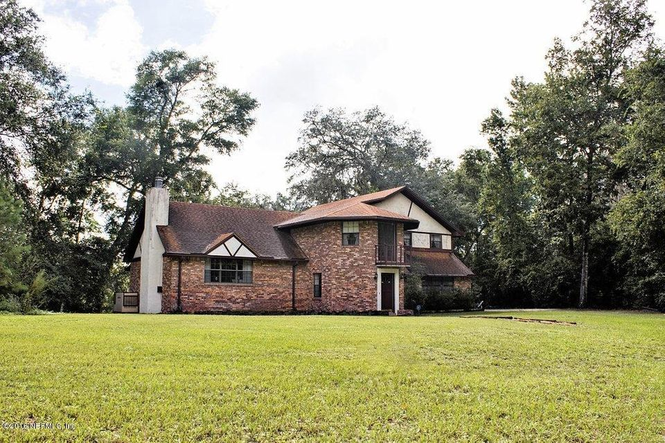 2184 WINCHESTER,GREEN COVE SPRINGS,FLORIDA 32043,4 Bedrooms Bedrooms,2 BathroomsBathrooms,Residential - single family,WINCHESTER,845554
