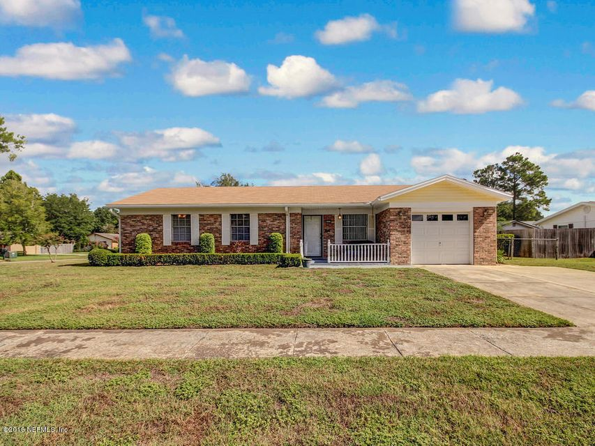 8255 FROST,JACKSONVILLE,FLORIDA 32221,3 Bedrooms Bedrooms,2 BathroomsBathrooms,Residential - single family,FROST,845630