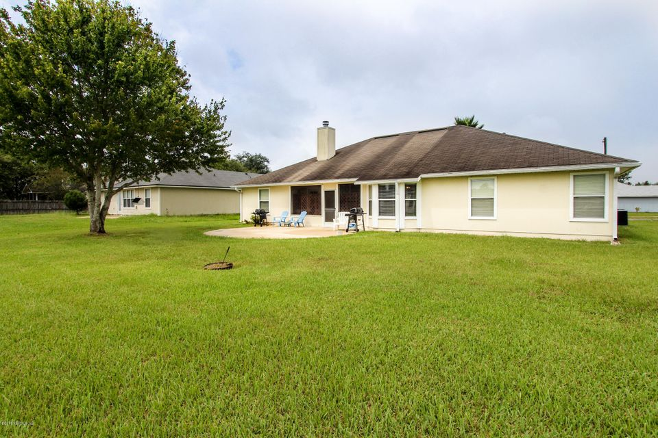 3247 SEXTON,GREEN COVE SPRINGS,FLORIDA 32043,4 Bedrooms Bedrooms,2 BathroomsBathrooms,Residential - single family,SEXTON,845129