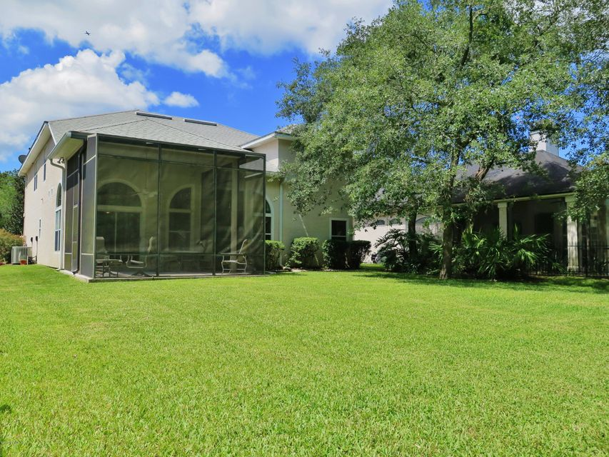 240 SWEETBRIER BRANCH,ST JOHNS,FLORIDA 32259-4407,4 Bedrooms Bedrooms,3 BathroomsBathrooms,Residential - single family,SWEETBRIER BRANCH,845714