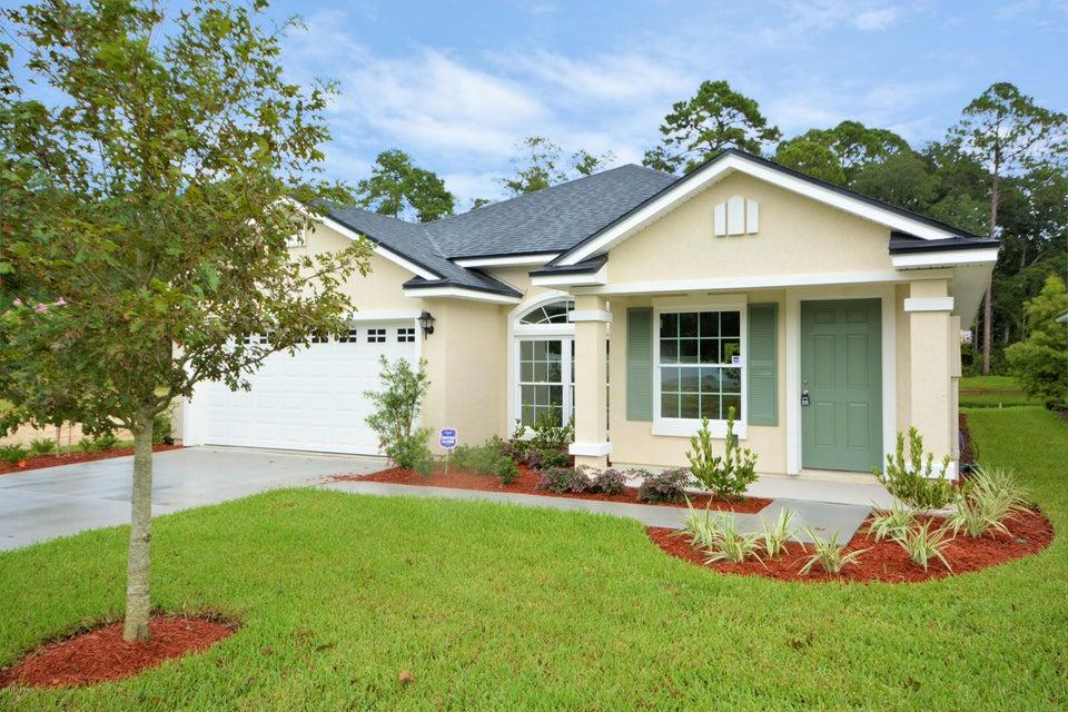 12833 CHANDLERS CROSSING,JACKSONVILLE,FLORIDA 32226,4 Bedrooms Bedrooms,2 BathroomsBathrooms,Residential - single family,CHANDLERS CROSSING,815605