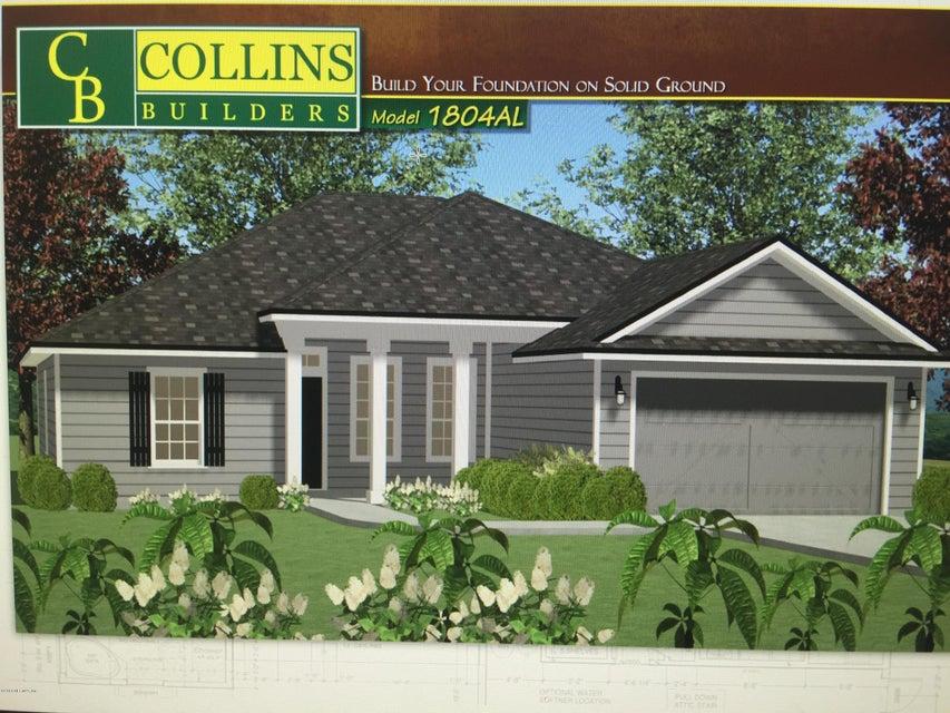 1643 RUDD,JACKSONVILLE,FLORIDA 32220,4 Bedrooms Bedrooms,2 BathroomsBathrooms,Residential - single family,RUDD,845804