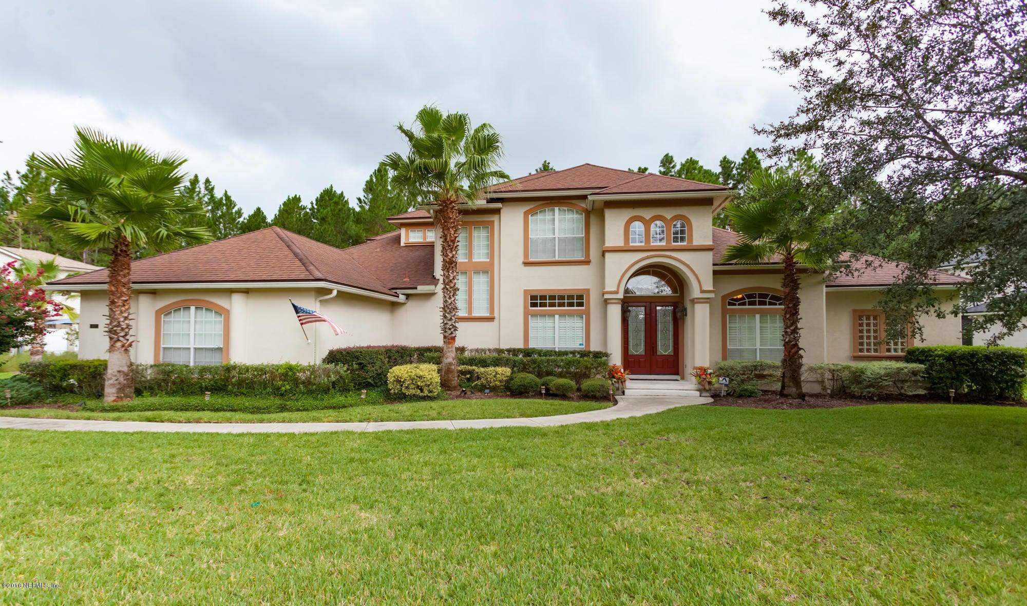 4072 EAGLE LANDING,ORANGE PARK,FLORIDA 32065,4 Bedrooms Bedrooms,3 BathroomsBathrooms,Residential - single family,EAGLE LANDING,846060