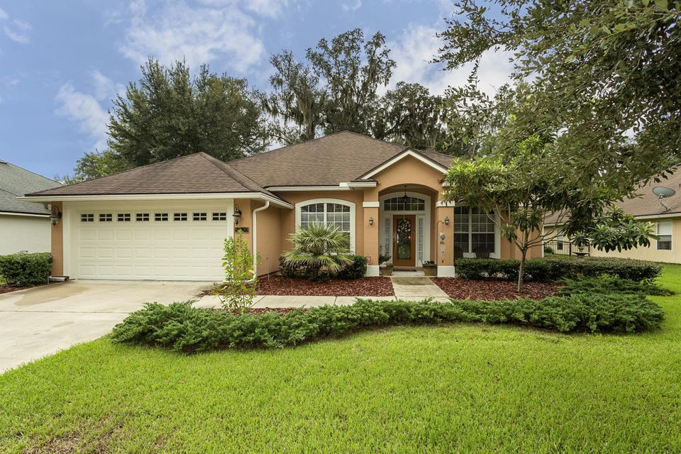 5209 COMFORT,ST AUGUSTINE,FLORIDA 32092,4 Bedrooms Bedrooms,3 BathroomsBathrooms,Residential - single family,COMFORT,845850