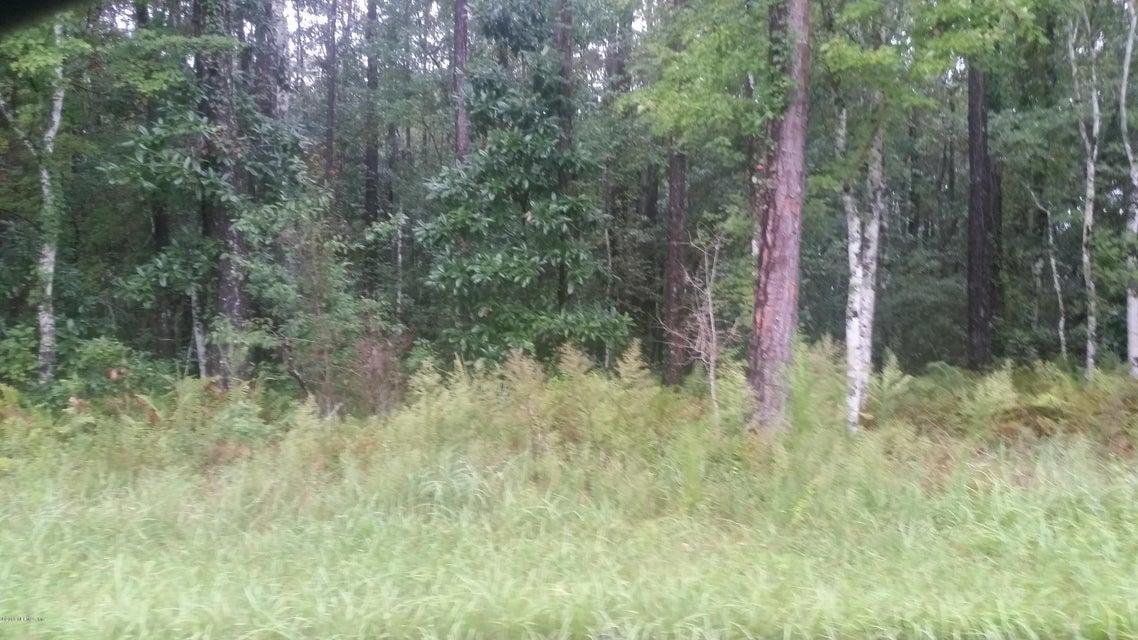 OLD ST AUGUSTINE,JACKSONVILLE,FLORIDA 32258,Vacant land,OLD ST AUGUSTINE,845600