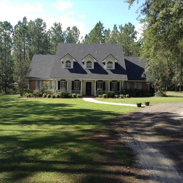 6167 DEERCREEK,MACCLENNY,FLORIDA 32063,4 Bedrooms Bedrooms,4 BathroomsBathrooms,Residential - single family,DEERCREEK,846048