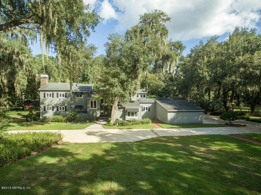1638 MANDARIN MANOR,JACKSONVILLE,FLORIDA 32223,5 Bedrooms Bedrooms,3 BathroomsBathrooms,Residential - single family,MANDARIN MANOR,846118