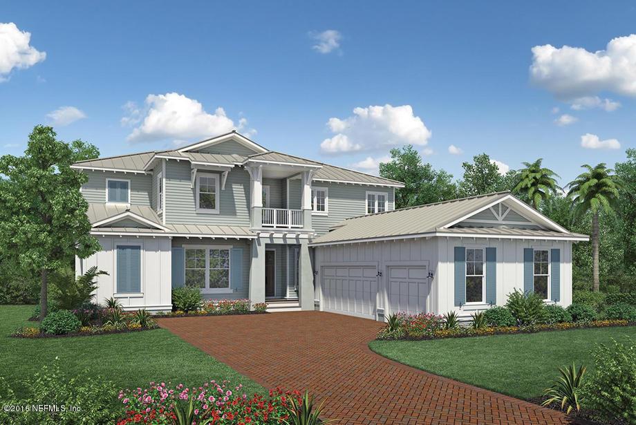 605 TIMBERBRIDGE,ATLANTIC BEACH,FLORIDA 32233,4 Bedrooms Bedrooms,3 BathroomsBathrooms,Residential - single family,TIMBERBRIDGE,845040