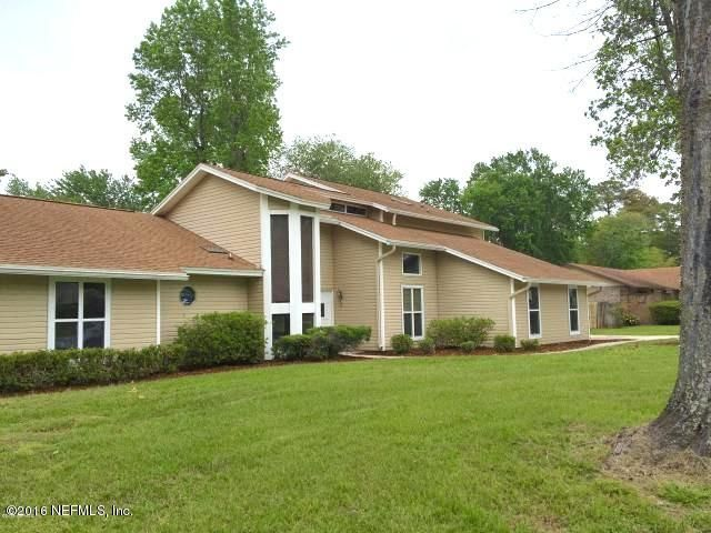 386 PERTHSHIRE,ORANGE PARK,FLORIDA 32073,4 Bedrooms Bedrooms,2 BathroomsBathrooms,Residential - single family,PERTHSHIRE,846141
