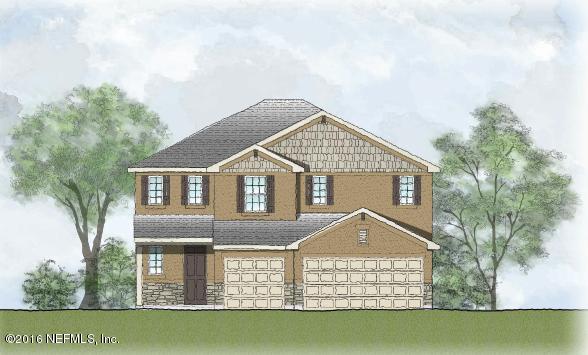 11085 ROYAL DORNOCH,JACKSONVILLE,FLORIDA 32221,4 Bedrooms Bedrooms,3 BathroomsBathrooms,Residential - single family,ROYAL DORNOCH,847001