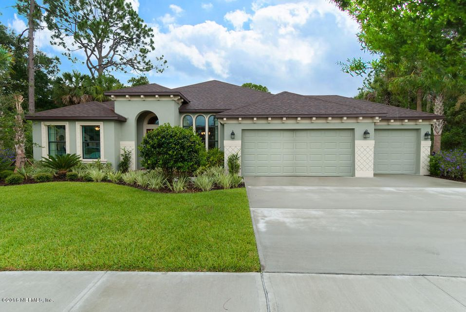 120 DIEGO ISLAND,ST AUGUSTINE,FLORIDA 32095,3 Bedrooms Bedrooms,2 BathroomsBathrooms,Residential - single family,DIEGO ISLAND,802107