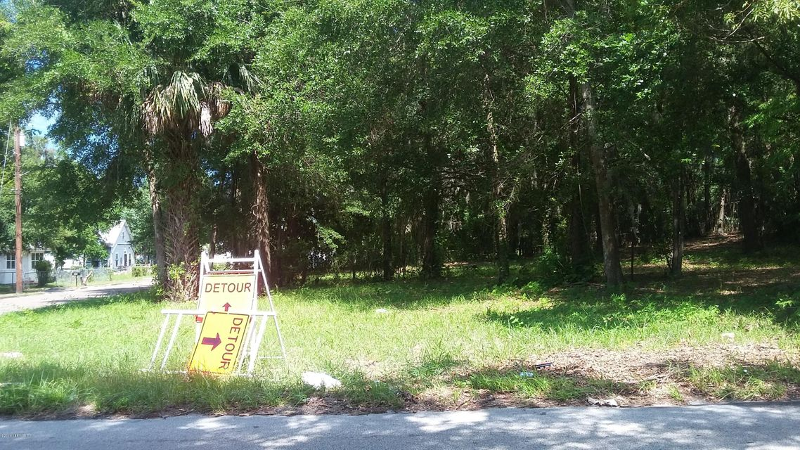 746 56TH,JACKSONVILLE,FLORIDA 32208,Vacant land,56TH,838125