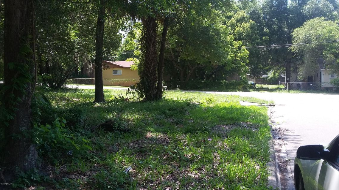 740 56TH,JACKSONVILLE,FLORIDA 32208,Vacant land,56TH,838124