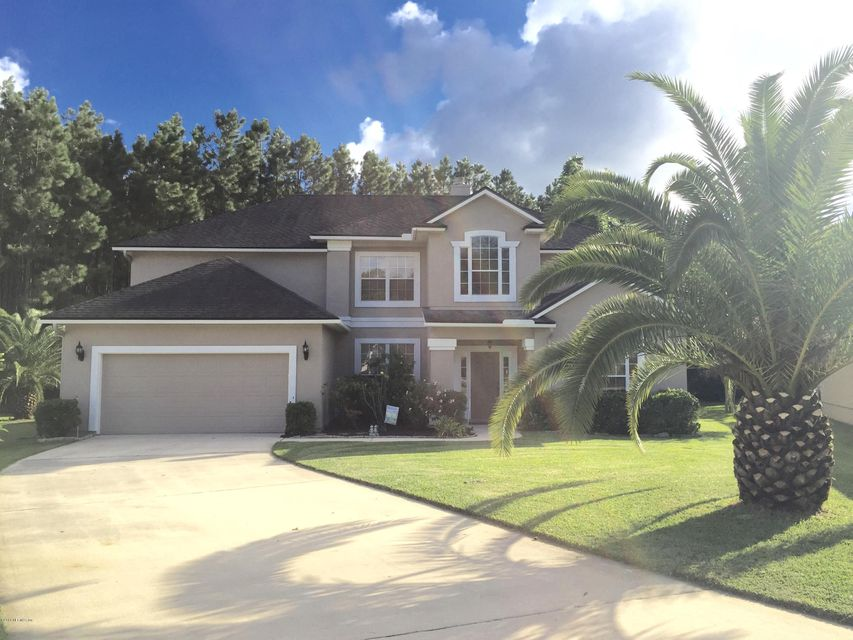 2509 CAMCO,ST JOHNS,FLORIDA 32259,4 Bedrooms Bedrooms,3 BathroomsBathrooms,Residential - single family,CAMCO,845136