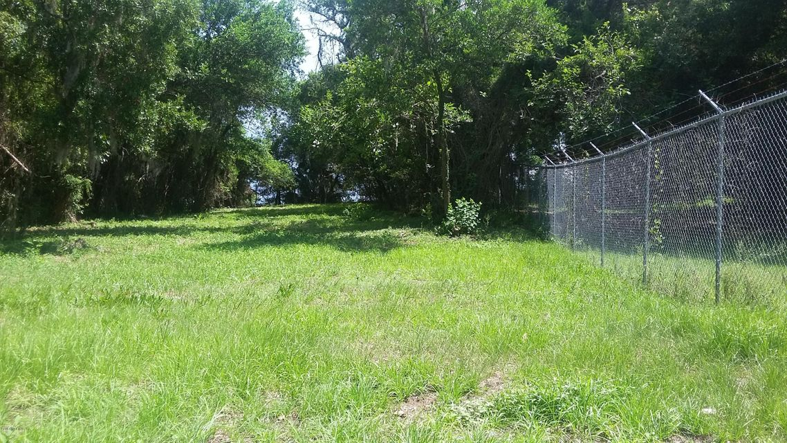 56TH,JACKSONVILLE,FLORIDA 32208,Vacant land,56TH,838119