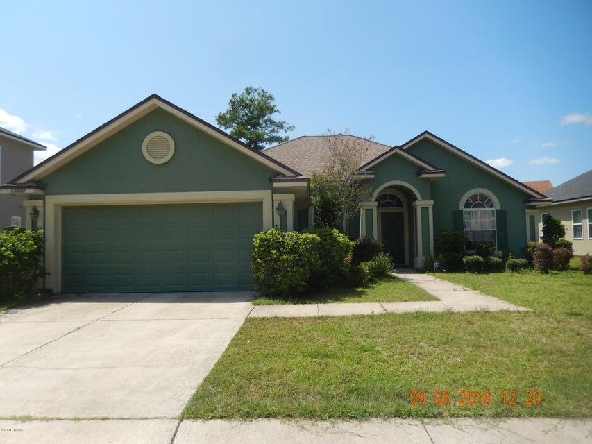 13698 DEVAN LEE,JACKSONVILLE,FLORIDA 32226,3 Bedrooms Bedrooms,2 BathroomsBathrooms,Residential - single family,DEVAN LEE,845660