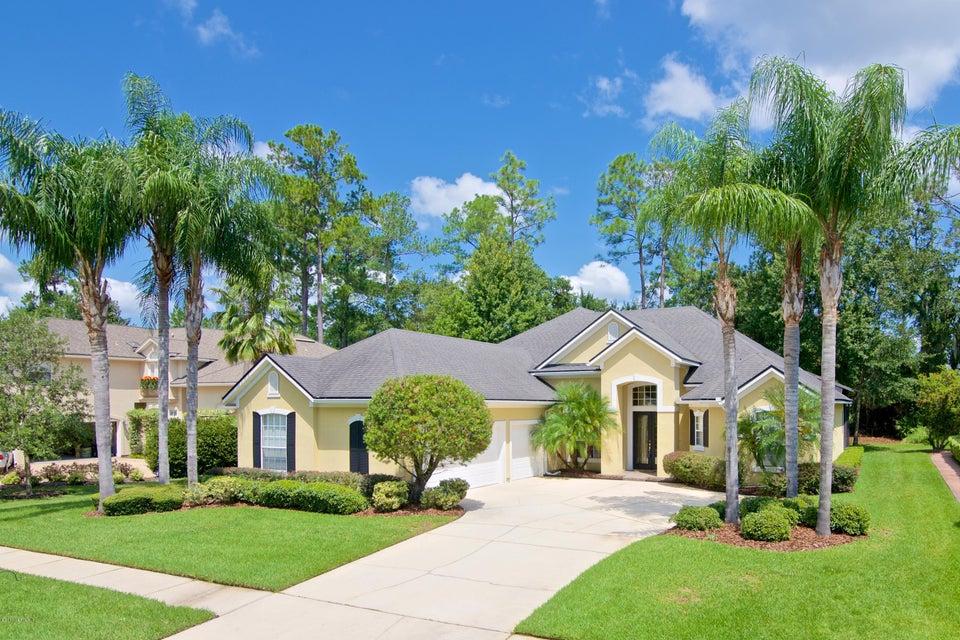 2436 STONEY GLEN,FLEMING ISLAND,FLORIDA 32003,5 Bedrooms Bedrooms,4 BathroomsBathrooms,Residential - single family,STONEY GLEN,846252