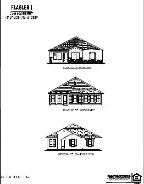 114 FREMONT,ST AUGUSTINE,FLORIDA 32095,3 Bedrooms Bedrooms,2 BathroomsBathrooms,Residential - single family,FREMONT,846280