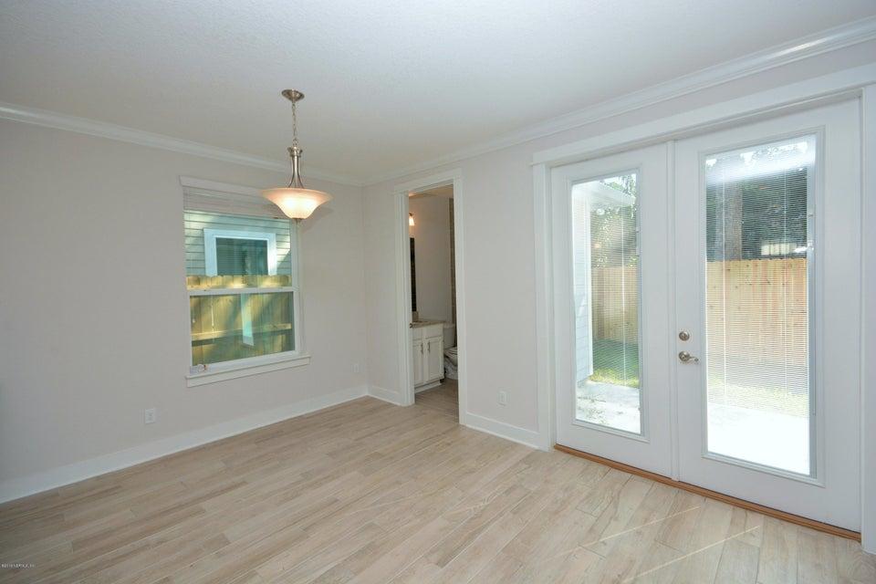 2115 BARTOLOME,NEPTUNE BEACH,FLORIDA 32266,5 Bedrooms Bedrooms,3 BathroomsBathrooms,Residential - single family,BARTOLOME,846605