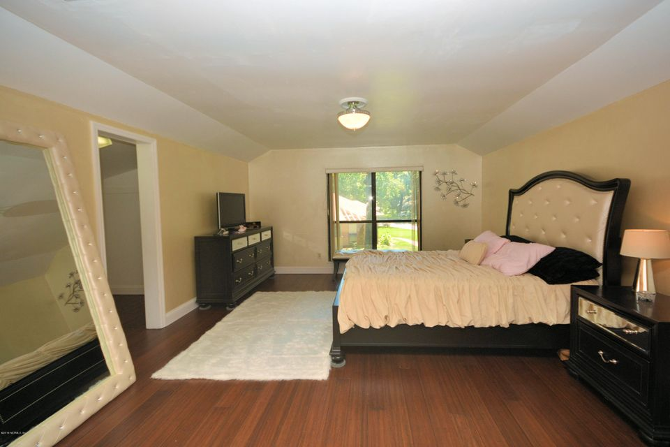 4141 STOWE RUN,JACKSONVILLE,FLORIDA 32225,4 Bedrooms Bedrooms,3 BathroomsBathrooms,Residential - single family,STOWE RUN,846361