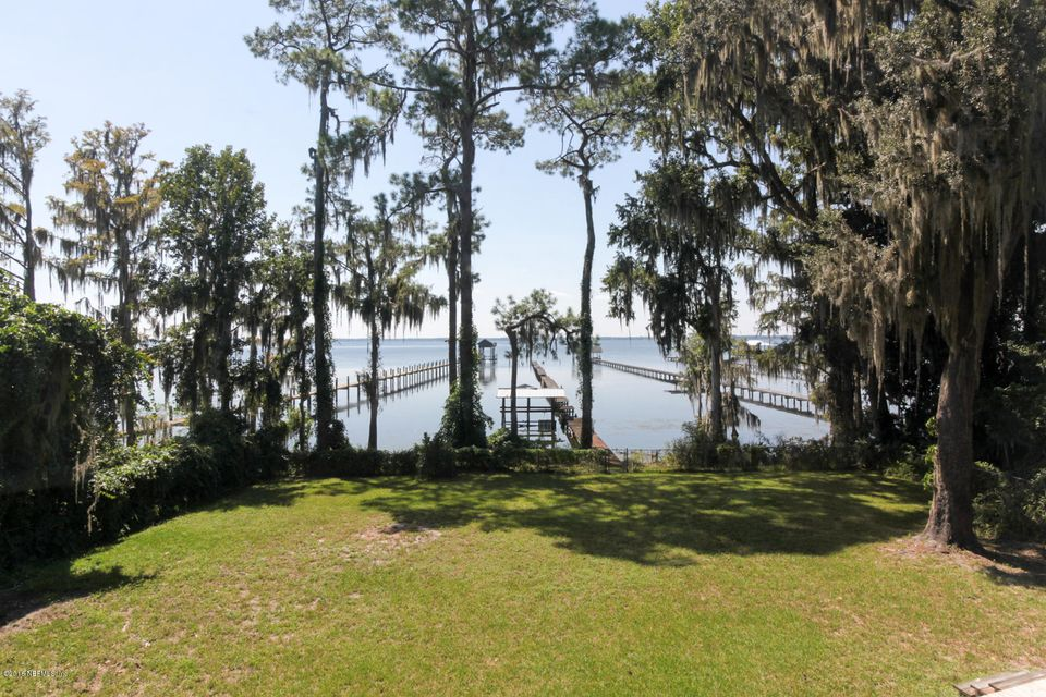 924 FRUIT COVE,ST JOHNS,FLORIDA 32259,5 Bedrooms Bedrooms,4 BathroomsBathrooms,Residential - single family,FRUIT COVE,846694