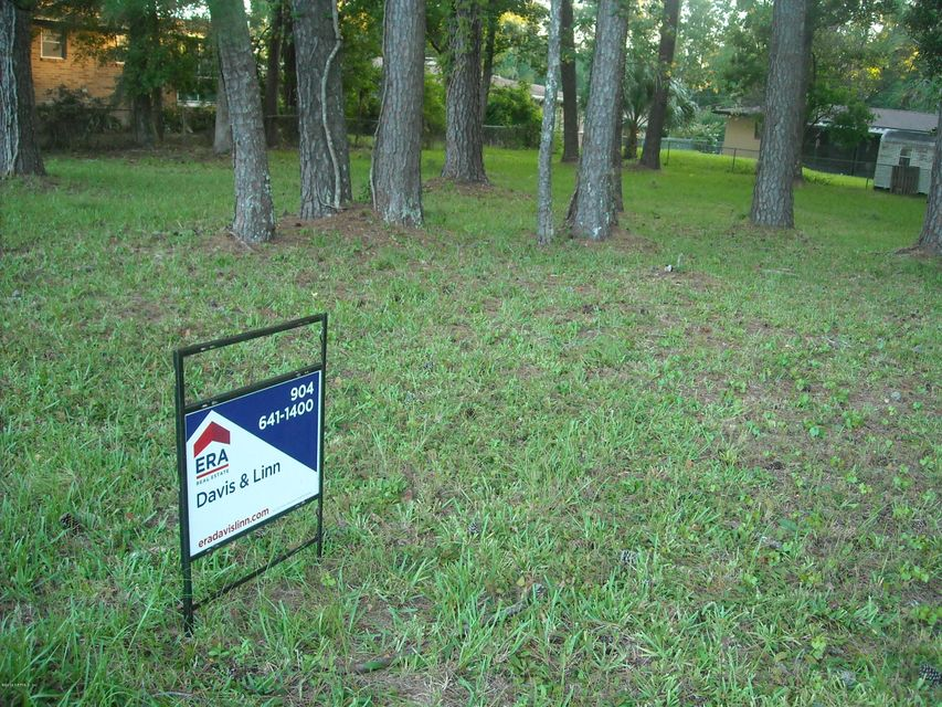 BAGLEY,JACKSONVILLE,FLORIDA 32209,Vacant land,BAGLEY,845899