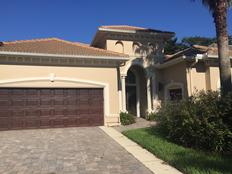 105 LAUREL,PONTE VEDRA BEACH,FLORIDA 32082,4 Bedrooms Bedrooms,3 BathroomsBathrooms,Residential - single family,LAUREL,846673