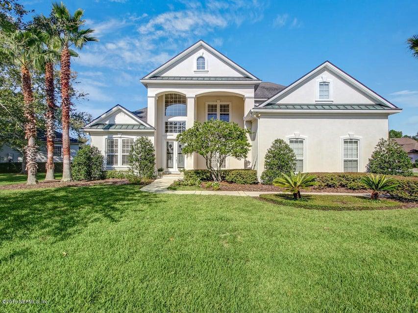 101 ANTLER POINT,PONTE VEDRA BEACH,FLORIDA 32082,6 Bedrooms Bedrooms,4 BathroomsBathrooms,Residential - single family,ANTLER POINT,846780