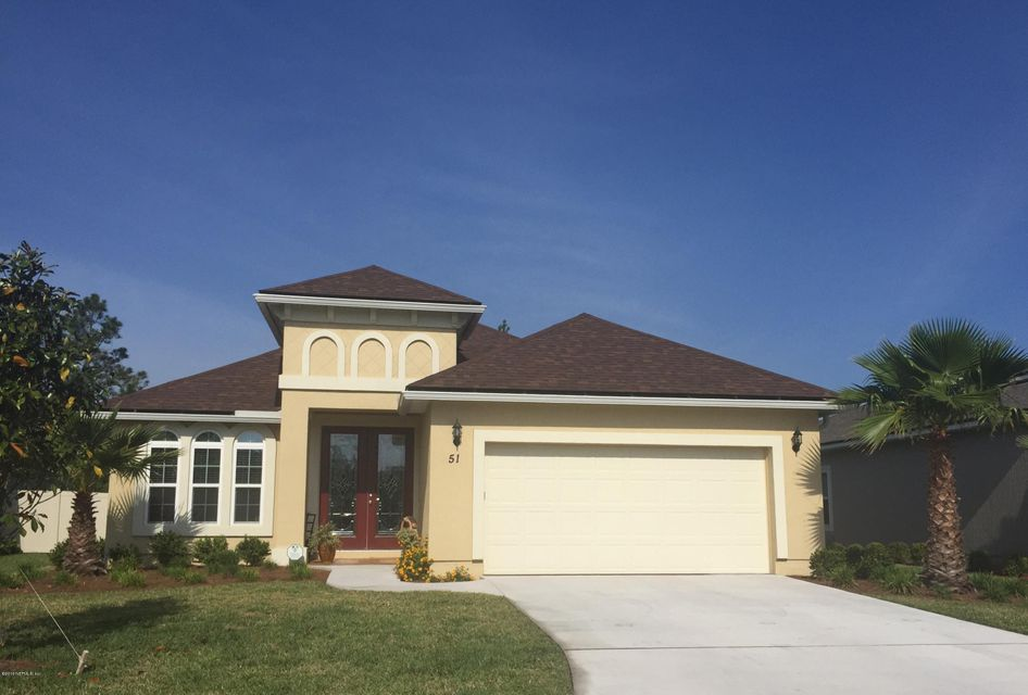 131 STARLING,PALM COAST,FLORIDA 32164,3 Bedrooms Bedrooms,2 BathroomsBathrooms,Residential - single family,STARLING,846753