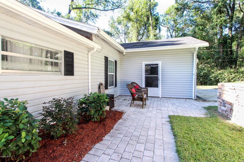 598 BRANSCOMB,GREEN COVE SPRINGS,FLORIDA 32043,3 Bedrooms Bedrooms,2 BathroomsBathrooms,Residential - single family,BRANSCOMB,846907
