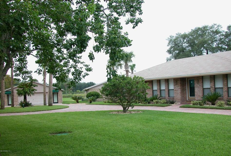 5200 RIVERTON,JACKSONVILLE,FLORIDA 32277,5 Bedrooms Bedrooms,4 BathroomsBathrooms,Residential - single family,RIVERTON,846802