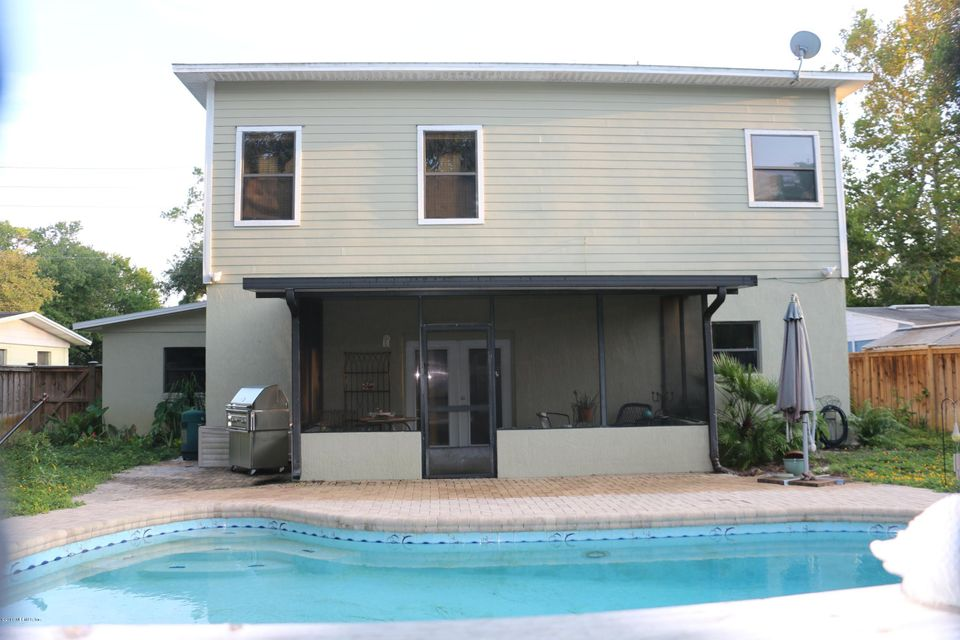 1829 12TH,JACKSONVILLE BEACH,FLORIDA 32250,4 Bedrooms Bedrooms,2 BathroomsBathrooms,Residential - single family,12TH,846815