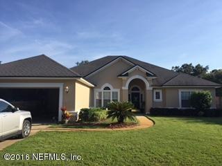 3132 DOUBLE OAKS,JACKSONVILLE,FLORIDA 32226,4 Bedrooms Bedrooms,2 BathroomsBathrooms,Residential - single family,DOUBLE OAKS,846837