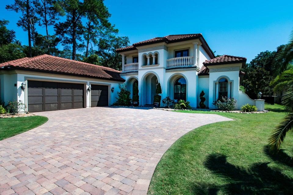 114 MONTURA,PONTE VEDRA BEACH,FLORIDA 32082,4 Bedrooms Bedrooms,3 BathroomsBathrooms,Residential - single family,MONTURA,846894