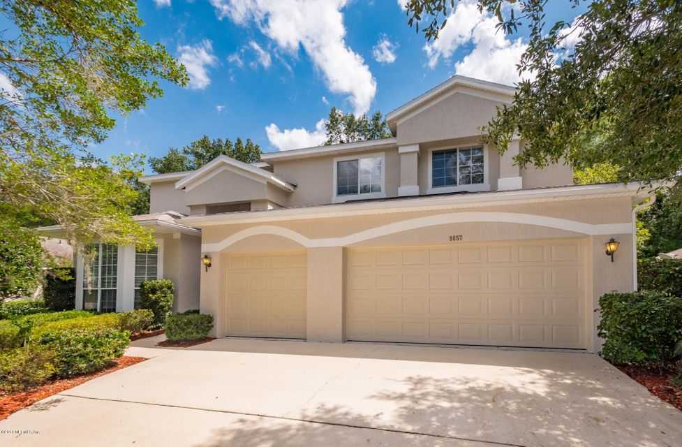 8657 ETHANS GLEN,JACKSONVILLE,FLORIDA 32256,5 Bedrooms Bedrooms,3 BathroomsBathrooms,Residential - single family,ETHANS GLEN,846880
