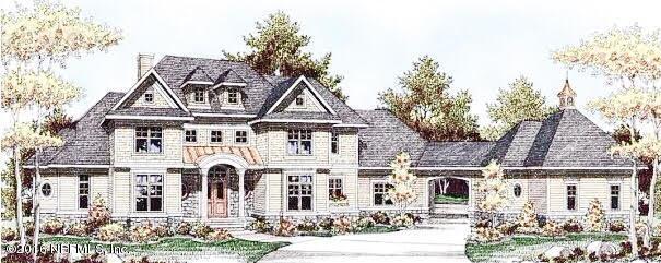 ALADDIN,JACKSONVILLE,FLORIDA 32223,4 Bedrooms Bedrooms,3 BathroomsBathrooms,Residential - single family,ALADDIN,846918