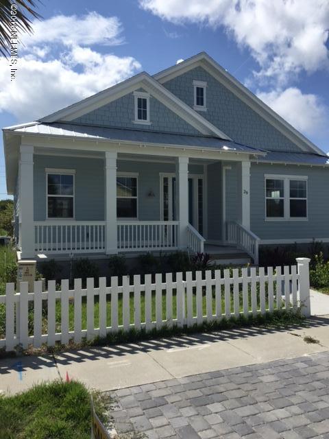 29 SANDY BEACH,PALM COAST,FLORIDA 32137,4 Bedrooms Bedrooms,3 BathroomsBathrooms,Residential - single family,SANDY BEACH,846953