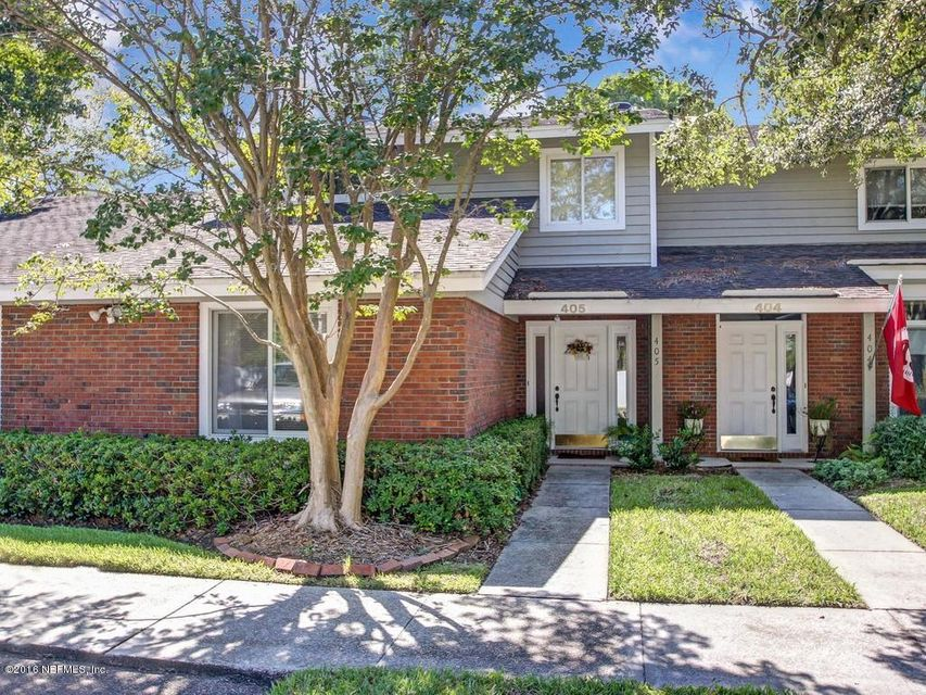 5400 WATER OAK,JACKSONVILLE,FLORIDA 32210,3 Bedrooms Bedrooms,3 BathroomsBathrooms,Residential - single family,WATER OAK,846990