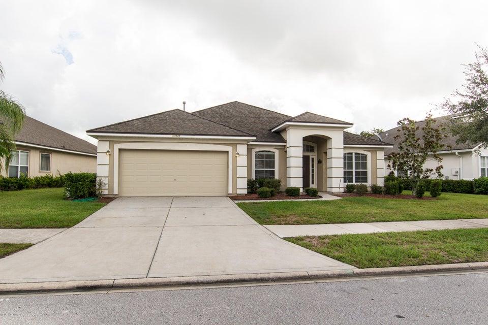 14535 MILLHOPPER RD, JACKSONVILLE, FL 32256