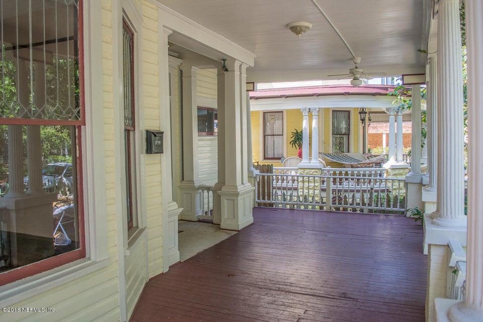 1636 PEARL,JACKSONVILLE,FLORIDA 32206-4347,3 Bedrooms Bedrooms,3 BathroomsBathrooms,Residential - single family,PEARL,852585