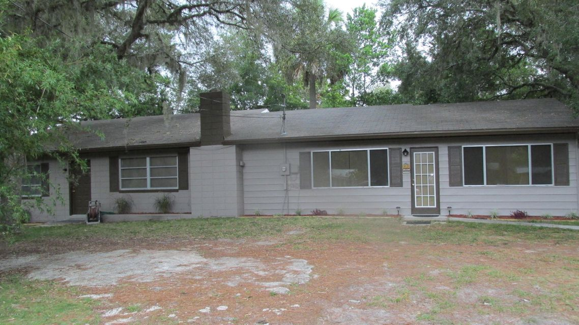 6572 IMMOKALEE,KEYSTONE HEIGHTS,FLORIDA 32656,3 Bedrooms Bedrooms,3 BathroomsBathrooms,Residential - single family,IMMOKALEE,847101