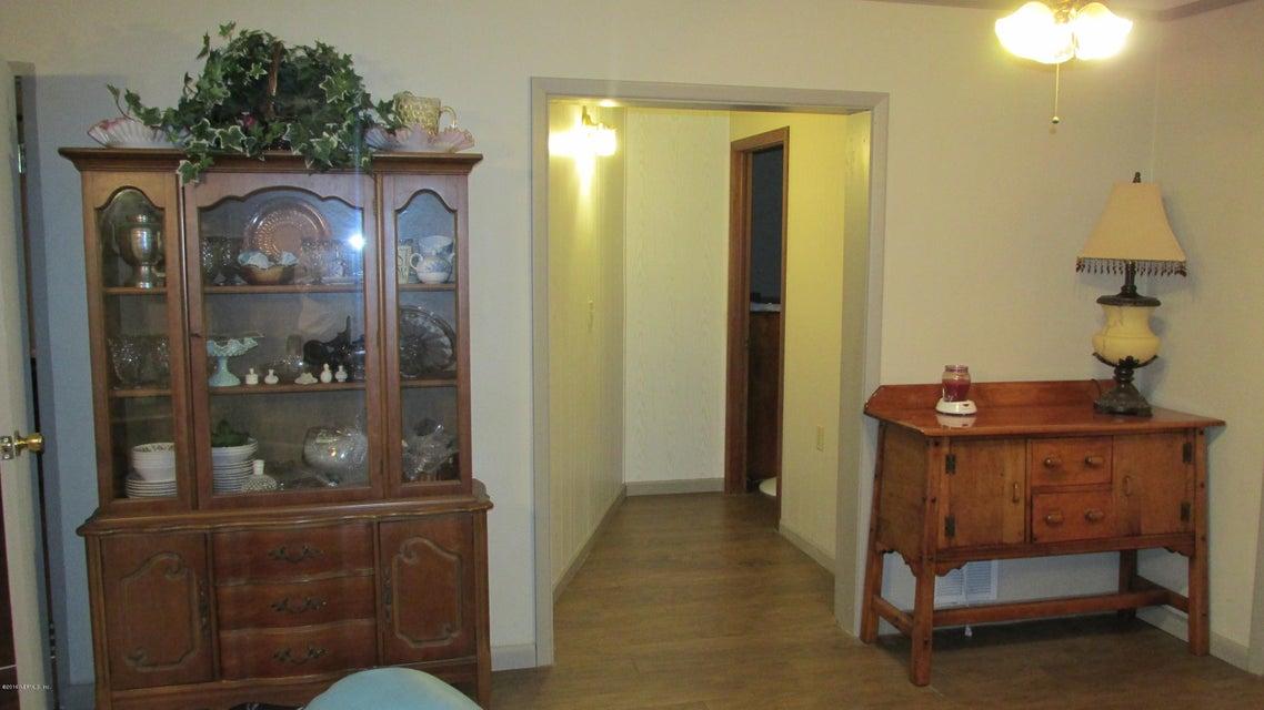 6572 IMMOKALEE,KEYSTONE HEIGHTS,FLORIDA 32656,3 Bedrooms Bedrooms,3 BathroomsBathrooms,Residential - single family,IMMOKALEE,847101
