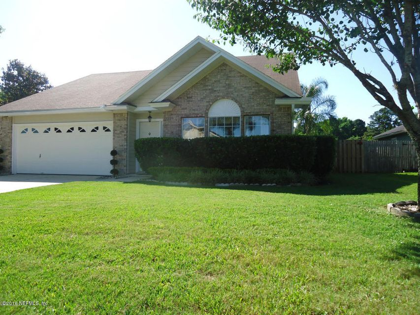 11864 SWOOPING WILLOW,JACKSONVILLE,FLORIDA 32223,3 Bedrooms Bedrooms,2 BathroomsBathrooms,Residential - single family,SWOOPING WILLOW,847132