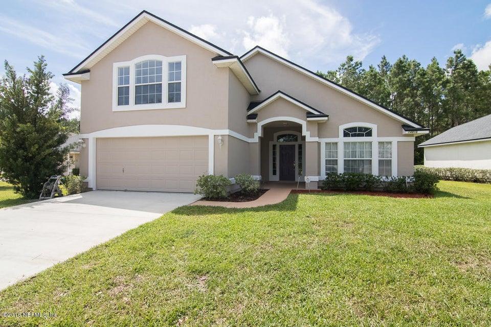 14816 GRASSY HOLE CT, JACKSONVILLE, FL 32258