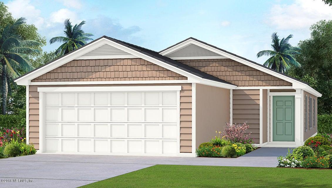 167 ASHBY LANDING,ST AUGUSTINE,FLORIDA 32086,3 Bedrooms Bedrooms,2 BathroomsBathrooms,Residential - single family,ASHBY LANDING,847174