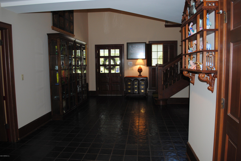 8267 PRESIDENTIAL,JACKSONVILLE,FLORIDA 32256,4 Bedrooms Bedrooms,6 BathroomsBathrooms,Residential - single family,PRESIDENTIAL,847256
