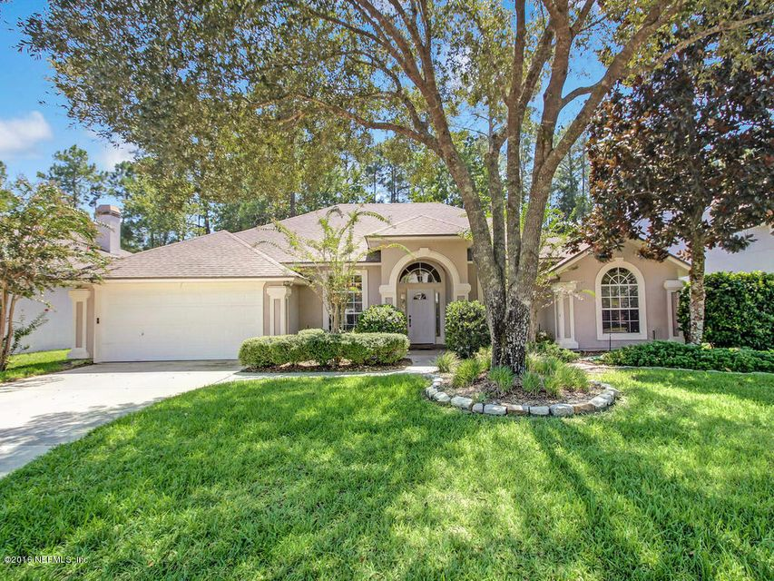 1809 LOCHAMY,ST JOHNS,FLORIDA 32259,4 Bedrooms Bedrooms,2 BathroomsBathrooms,Single family,LOCHAMY,847418